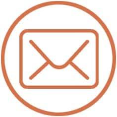 Mailen Sie uns für eine kompetente für weitere Informationen zum Thema Industriedesign & User Interface