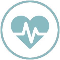 Produktdesign / Industriedesign für medizinische Produkte und Einrichtungen
